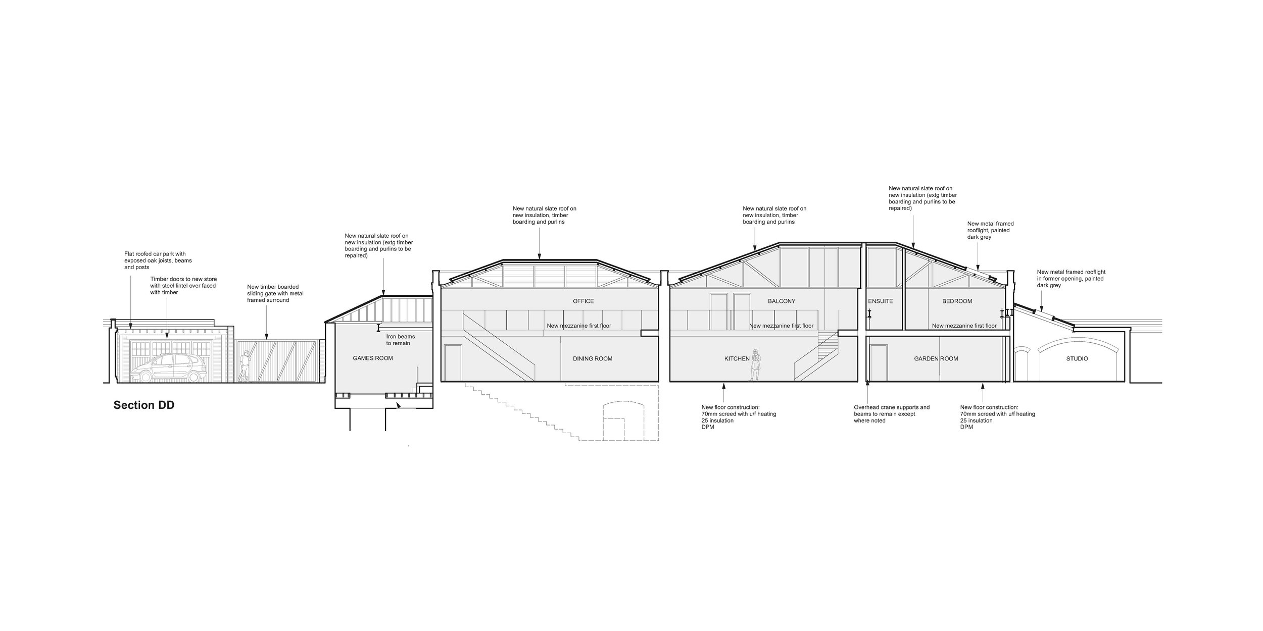 A1014 351 A Sections as proposed.jpg