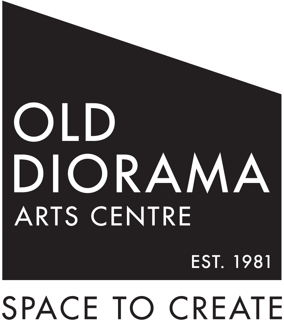 - Thank you Old Diorama for supporting these shows and having us on your Associate Performer Scheme.