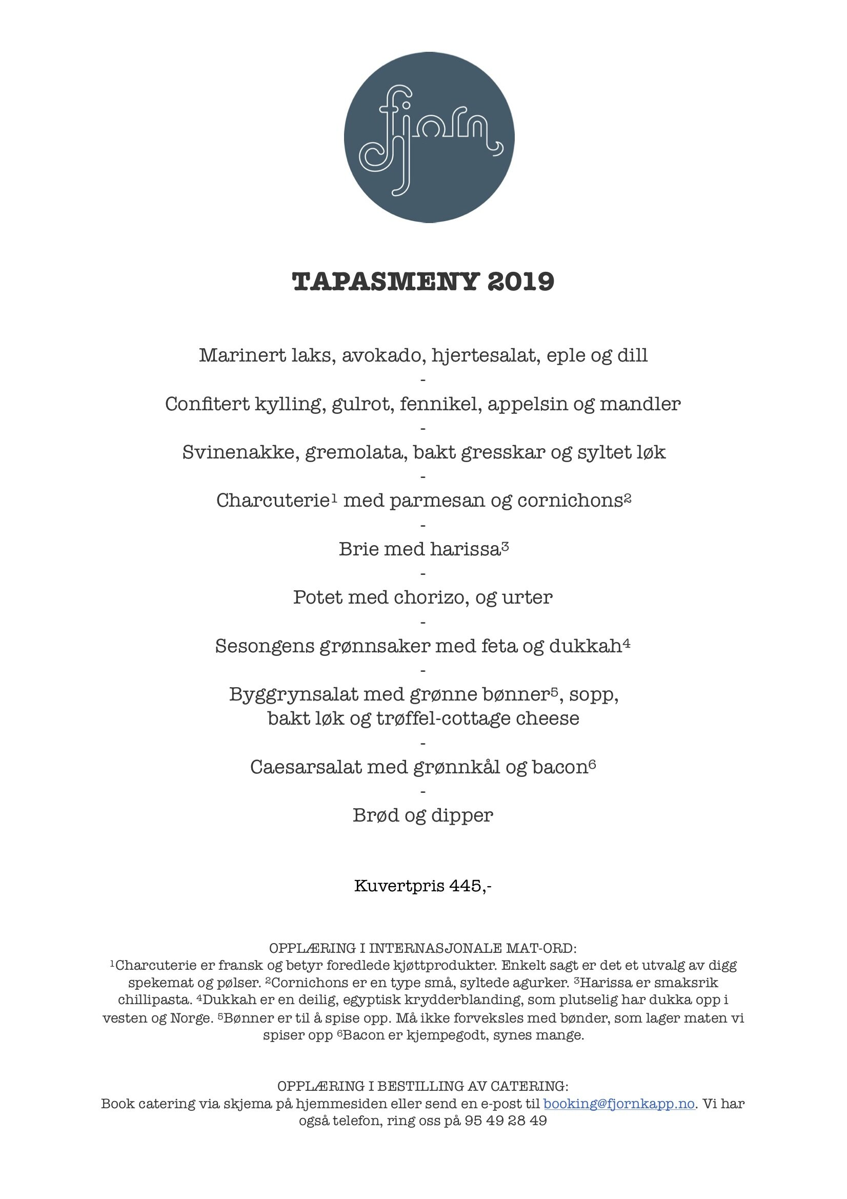 TAPASMENY FRA FJORN 2019.jpg