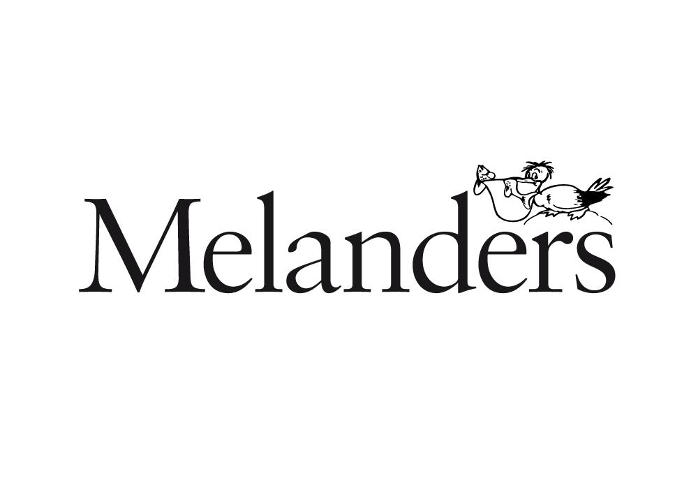 Melanders.png