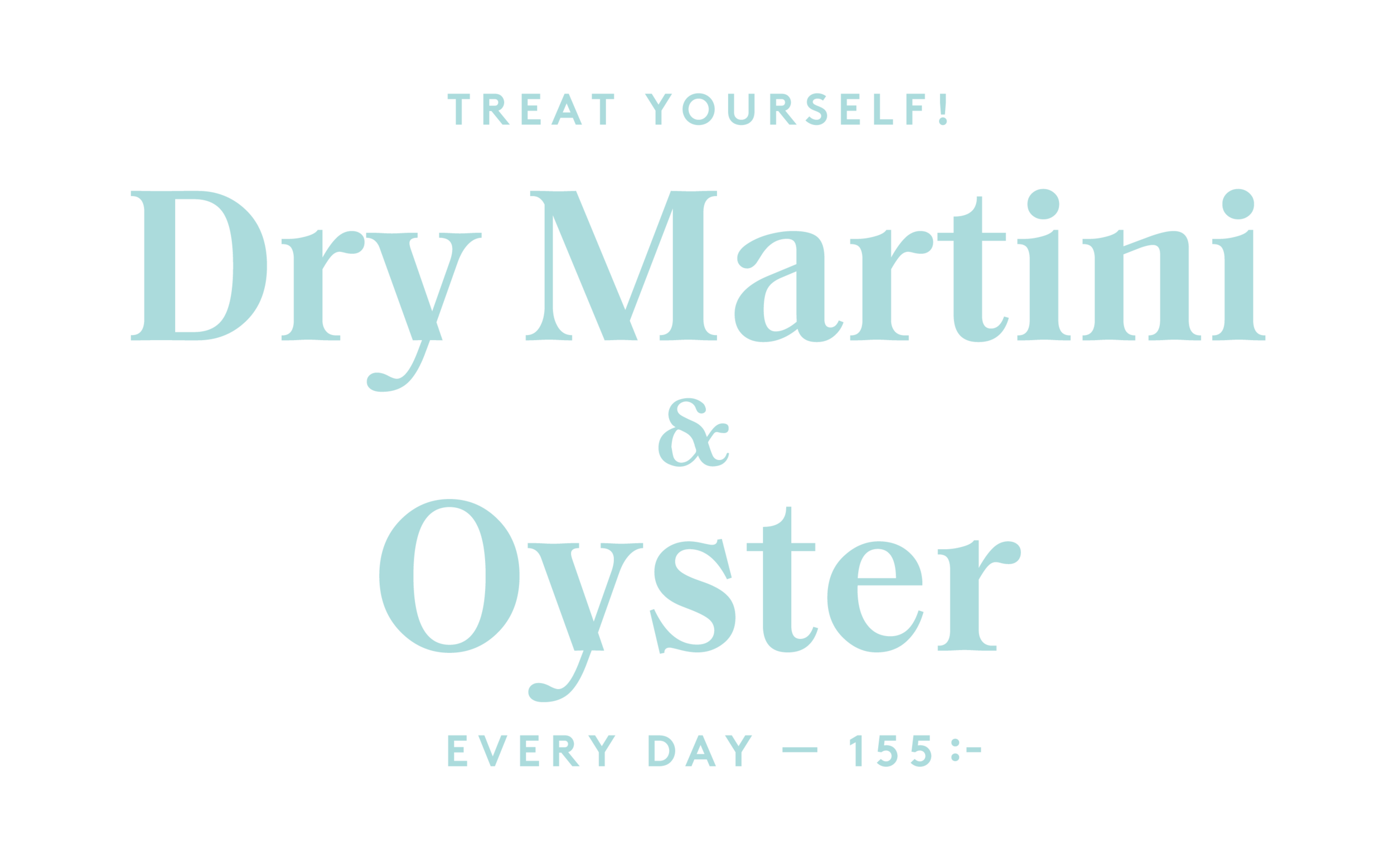Offer-Dry-martini-oyster-.png