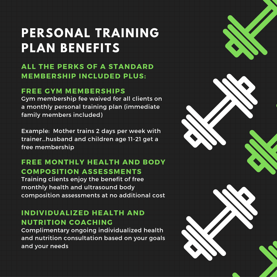 Training Benefits.png