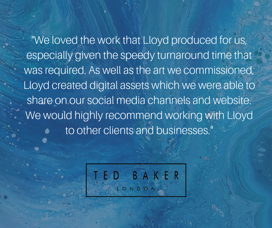 _We loved the work that Lloyd produced for us, especially given the speedy turnaround time that was required. As well as the art we commissioned, Lloyd created digital assets which we were able to share  (1).png