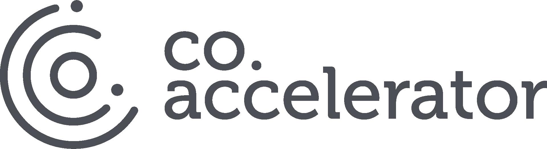 full-logo-fixed-mono.png