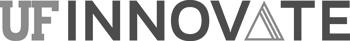 UF-Innovate_logo_SingleLine_OB_Web_Final.png