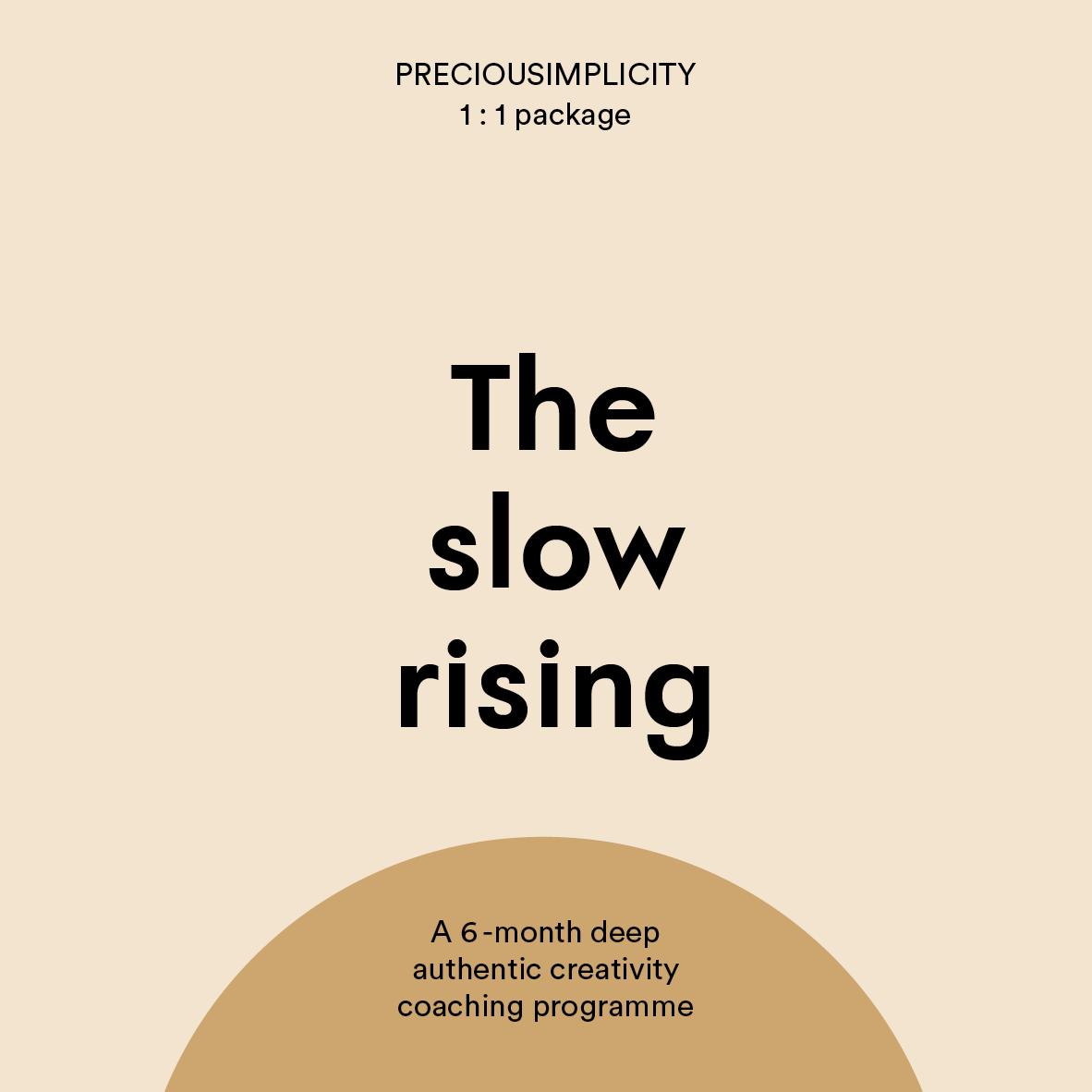slowrising.jpg