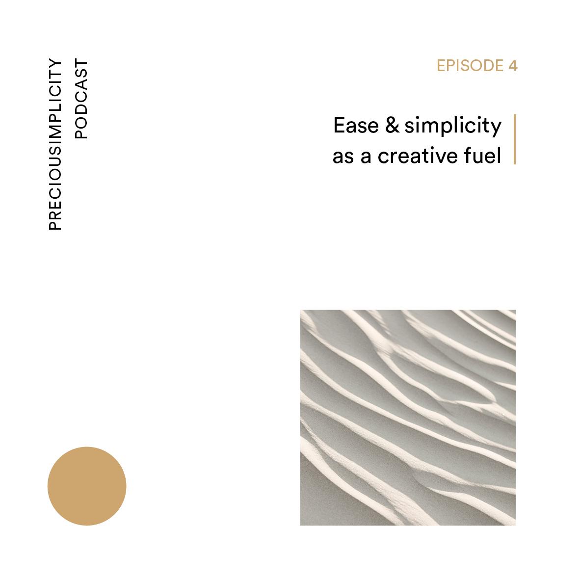 ease & simplicity.jpg