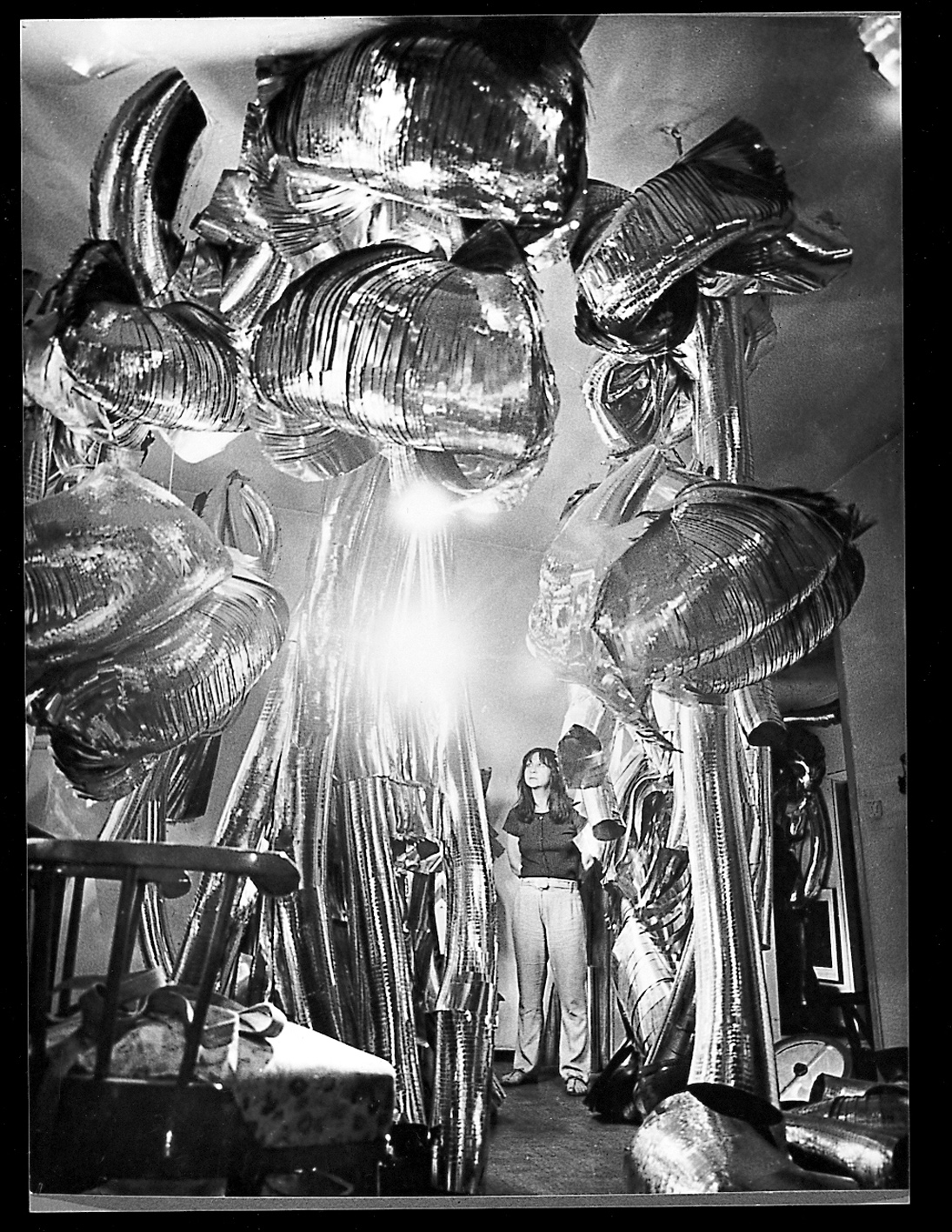 19.-Marisa-Merz-with-Living-Sculpture-Turin-1966.jpg