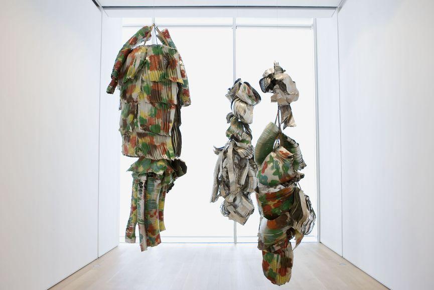 Marisa-Merz-Living-Sculpture-1966-1.jpg