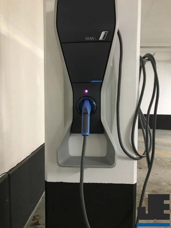 BMW Charger with Logo - April 2017.jpg