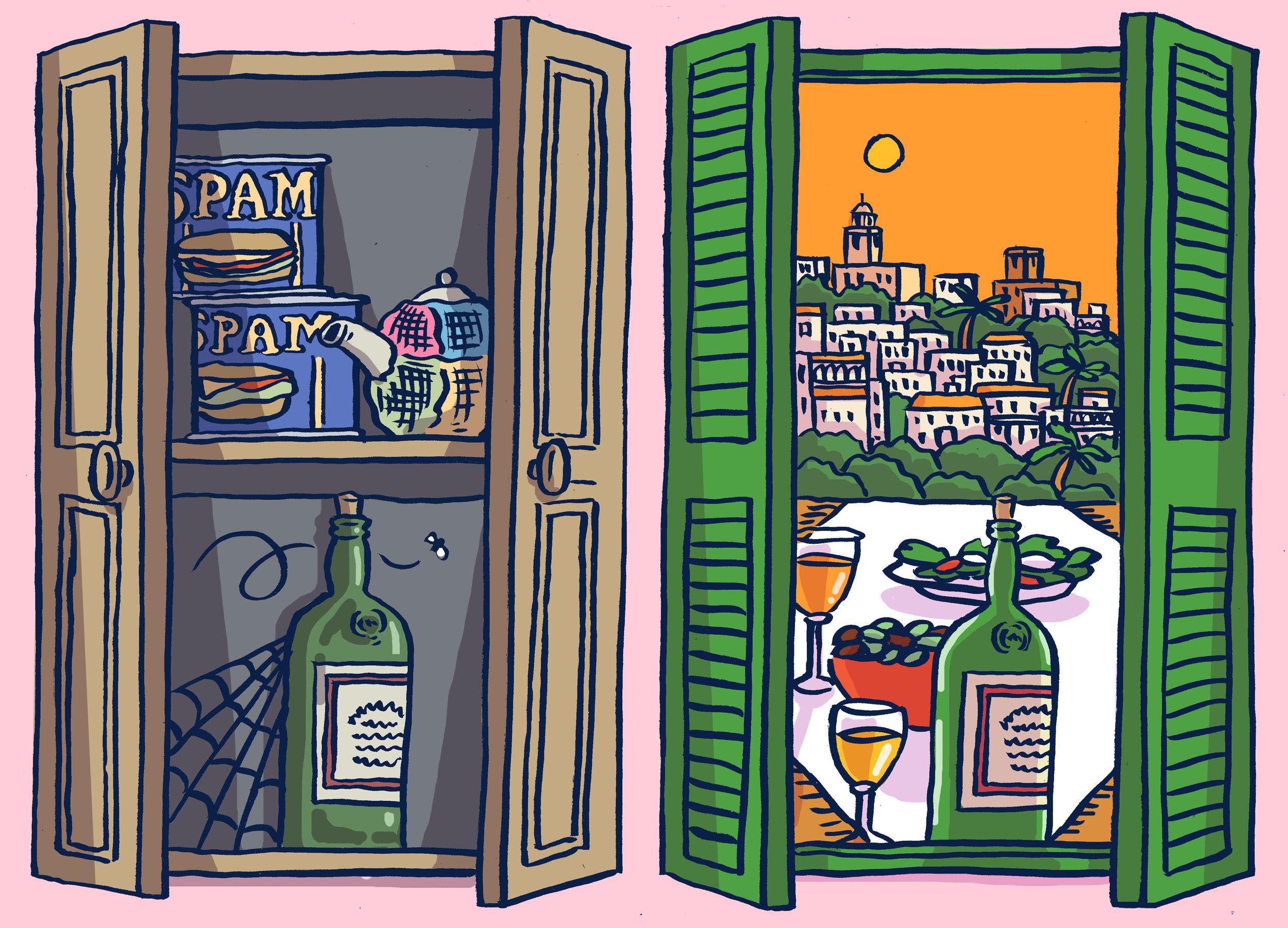 Dom McKenzie Sorn sherry main image Final.jpg