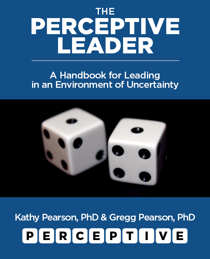 Perceptive-Leader-Kathy-Pearson.jpg
