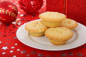 mince_pies_187374