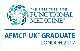 AFMCP logo - .jpg