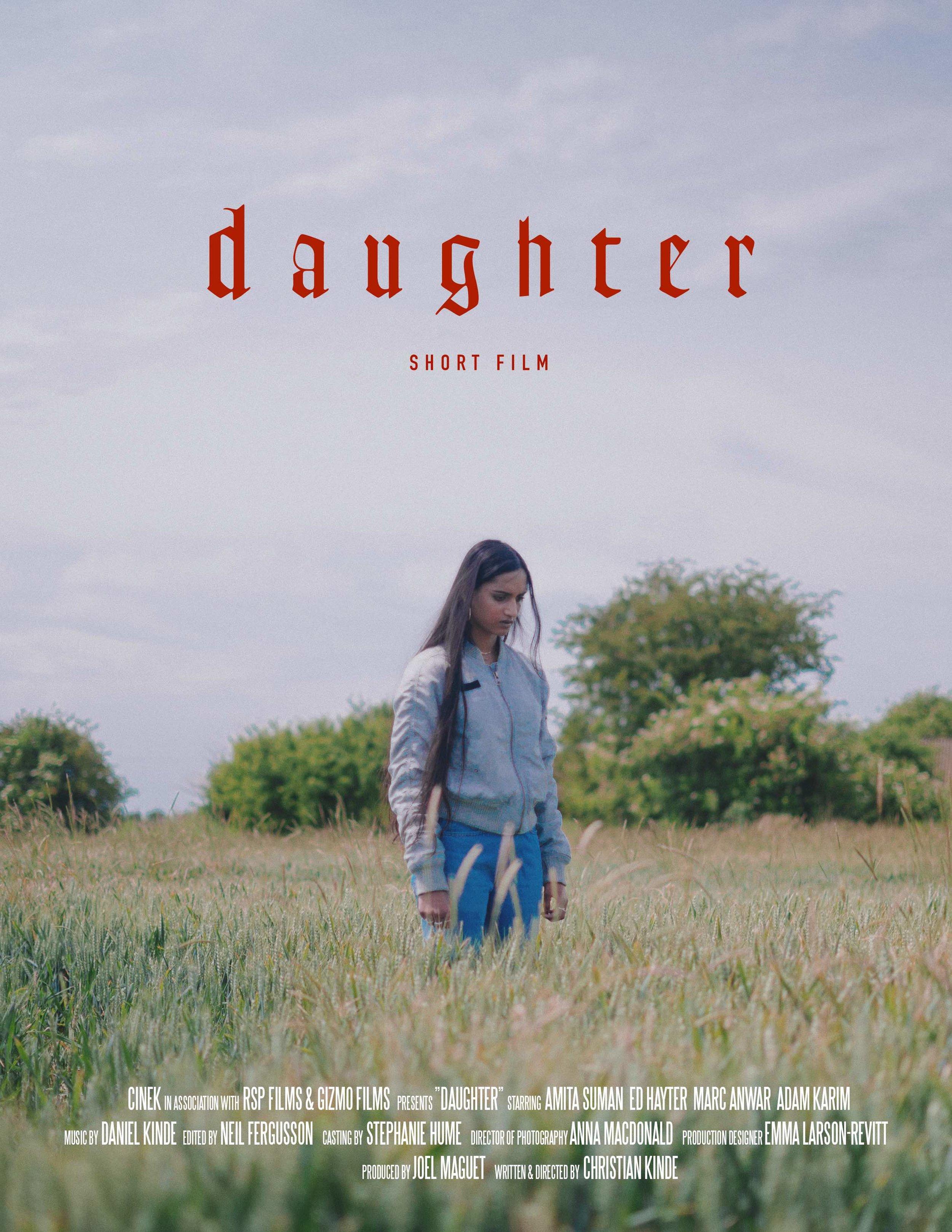 _Daughter_ Poster copy.jpg