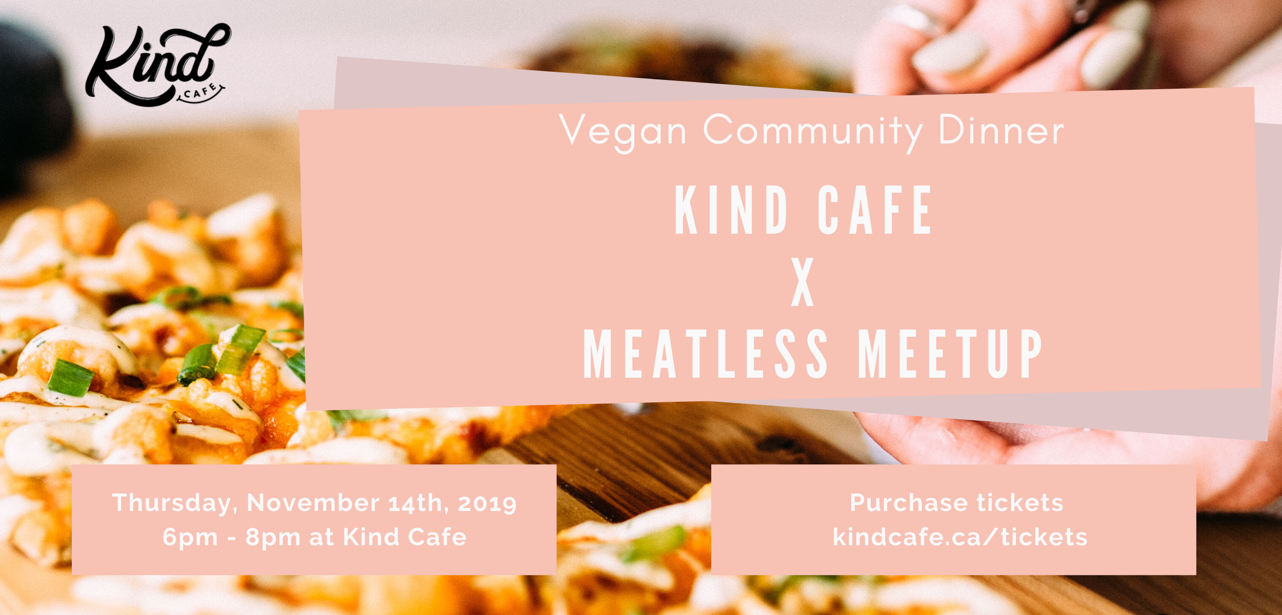Meatless Meetup x Kind Cafe.png