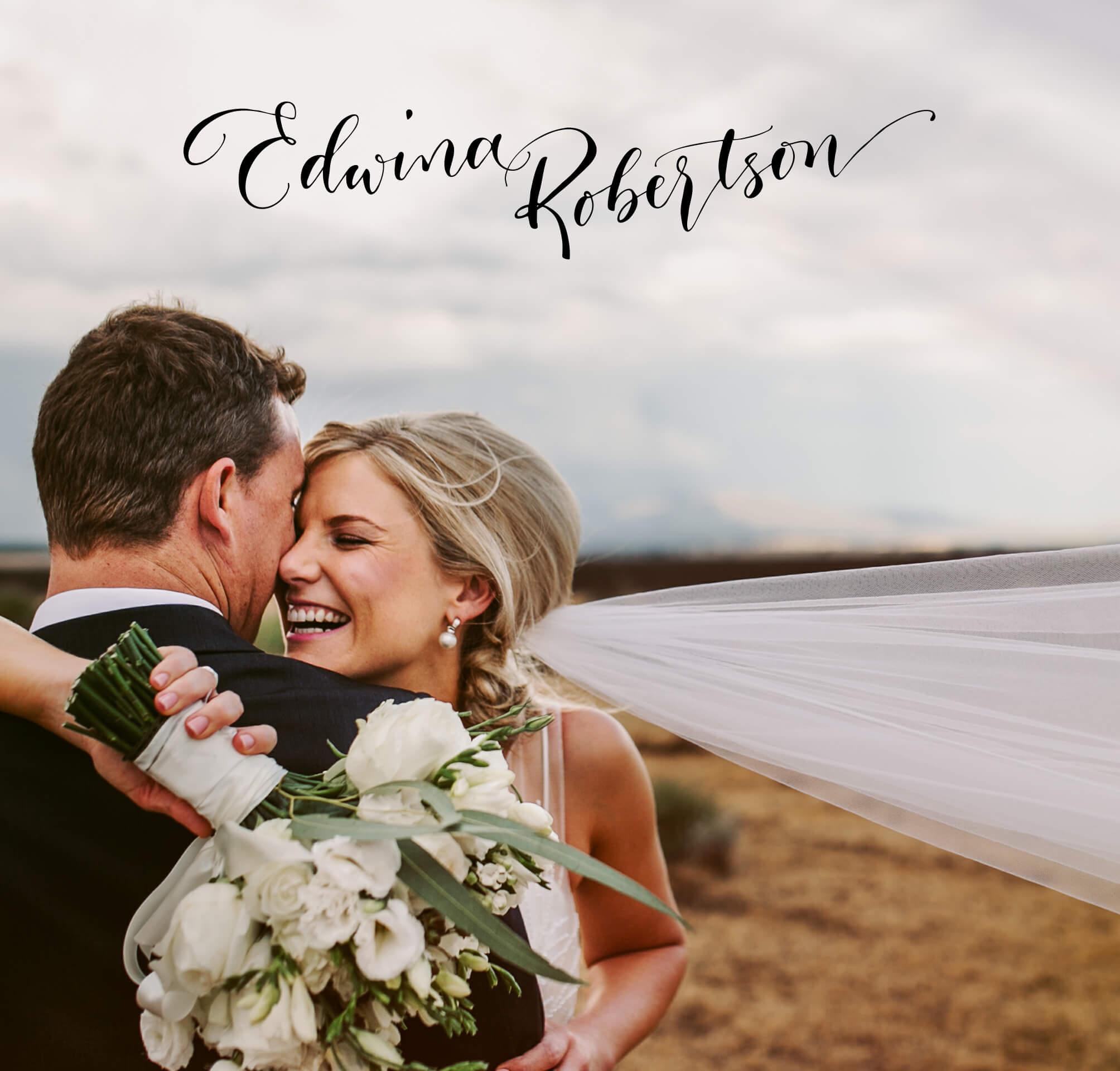 australia-photographer-edwina-robertson-logo.jpg