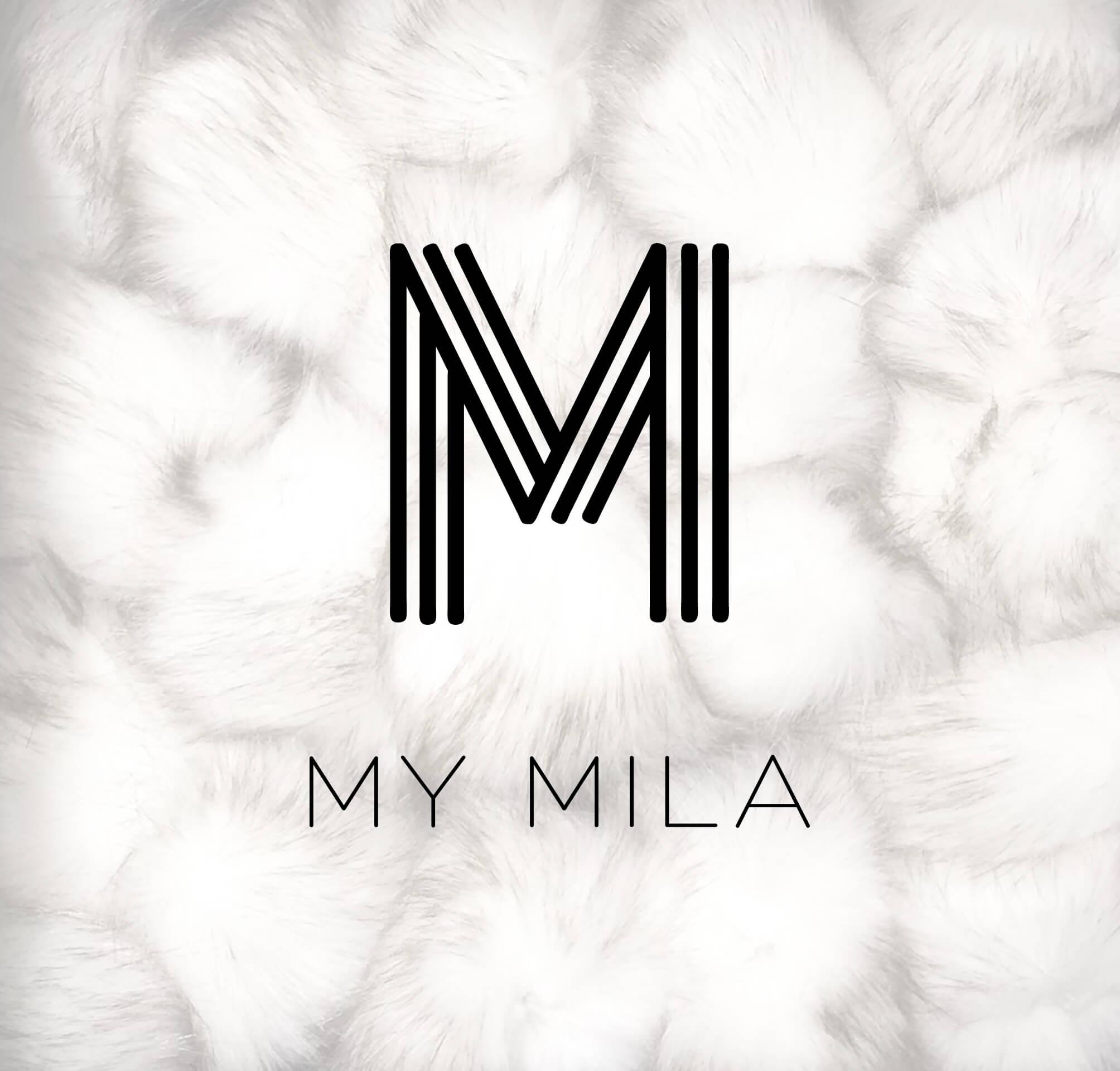 mymila_brand_design.jpg