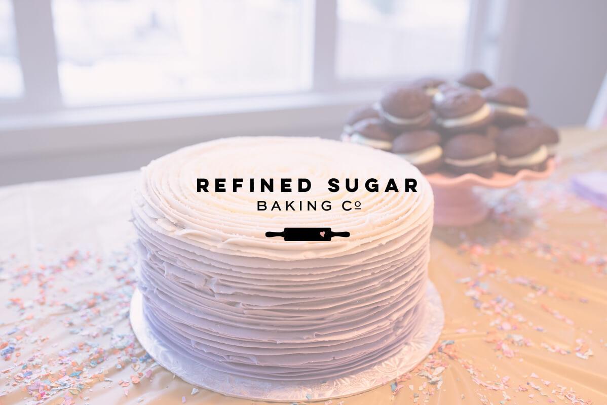 Refined-Sugar-Cake-2.jpg