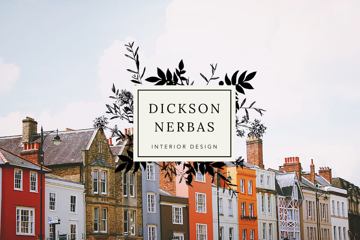 dickson-nerbas-interior-design-okotoks.jpg
