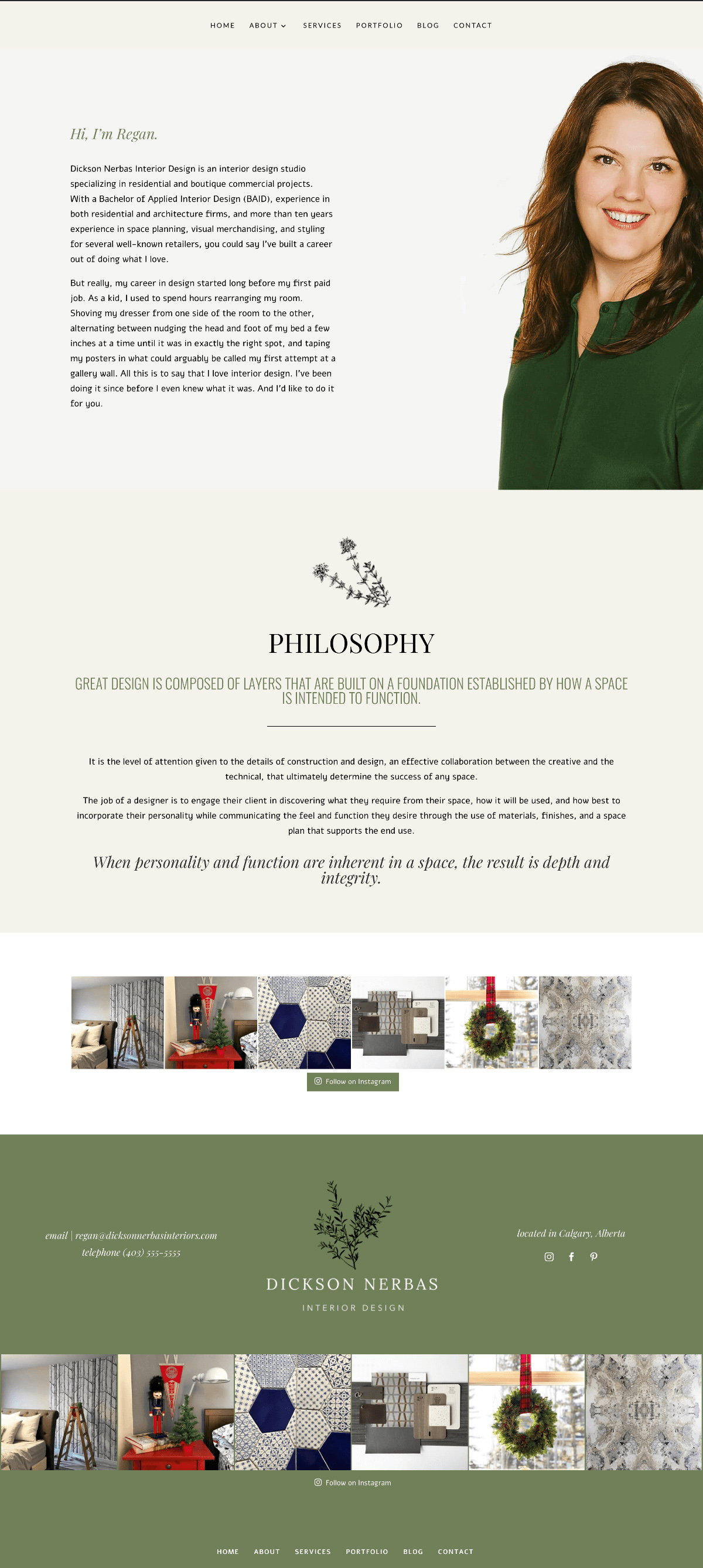 okotoks-interior-designer-website-about.jpg