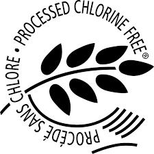 chlorine_free_large.png