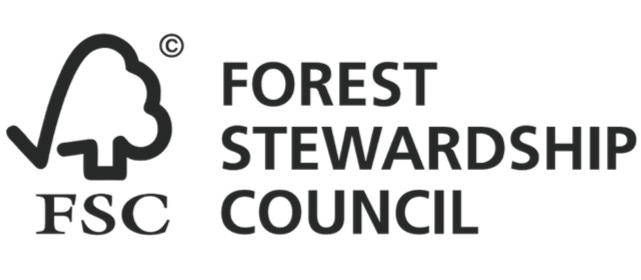 forest-stewardship-council-png--1200.jpg