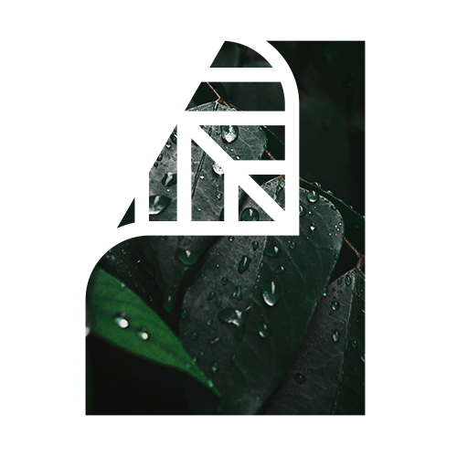 NLP-paper-icons_0002_Layer-Comp-3.png