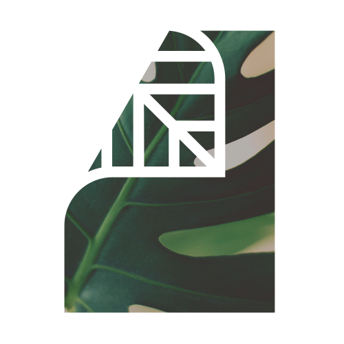 NLP-paper-icons_0000_Layer-Comp-1.png