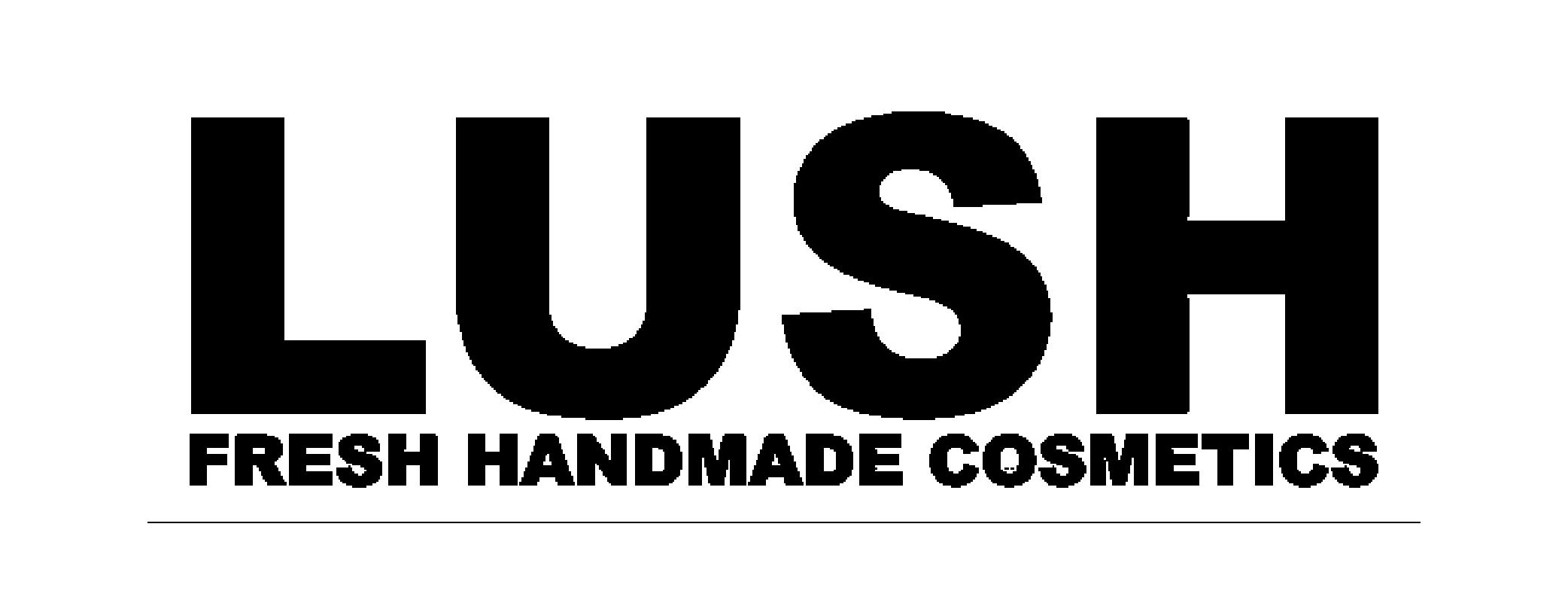 NLP_logo-10.png