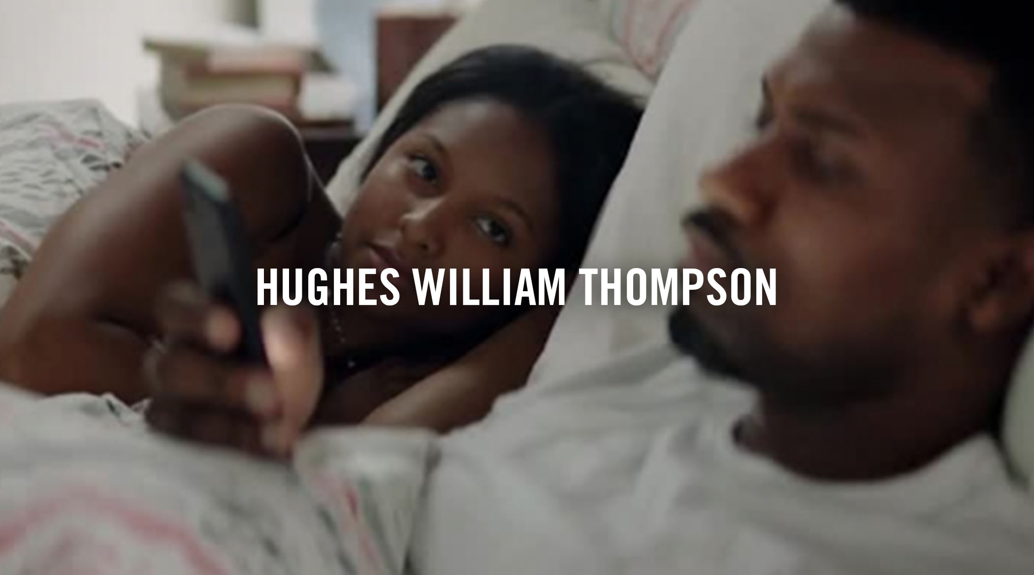HughesWilliamThompson.jpg