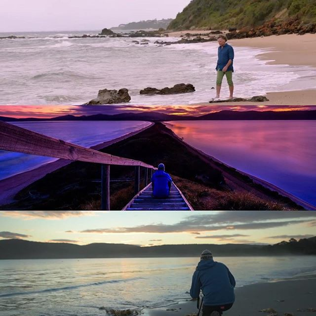 Water you up to this weekend? 💦 Collage from spots directed by @harry_sanna 💯 . . . #ocean #sea #beach #beachlife #water #sunset #weekend #collage #director #film #filmstill #artofvisuals #filmmaker #filmmakers #shots #photooftheday #picoftheday #art #camera #cinematography