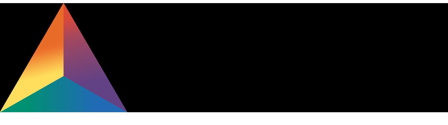 PRISM_Logo-Colour.png