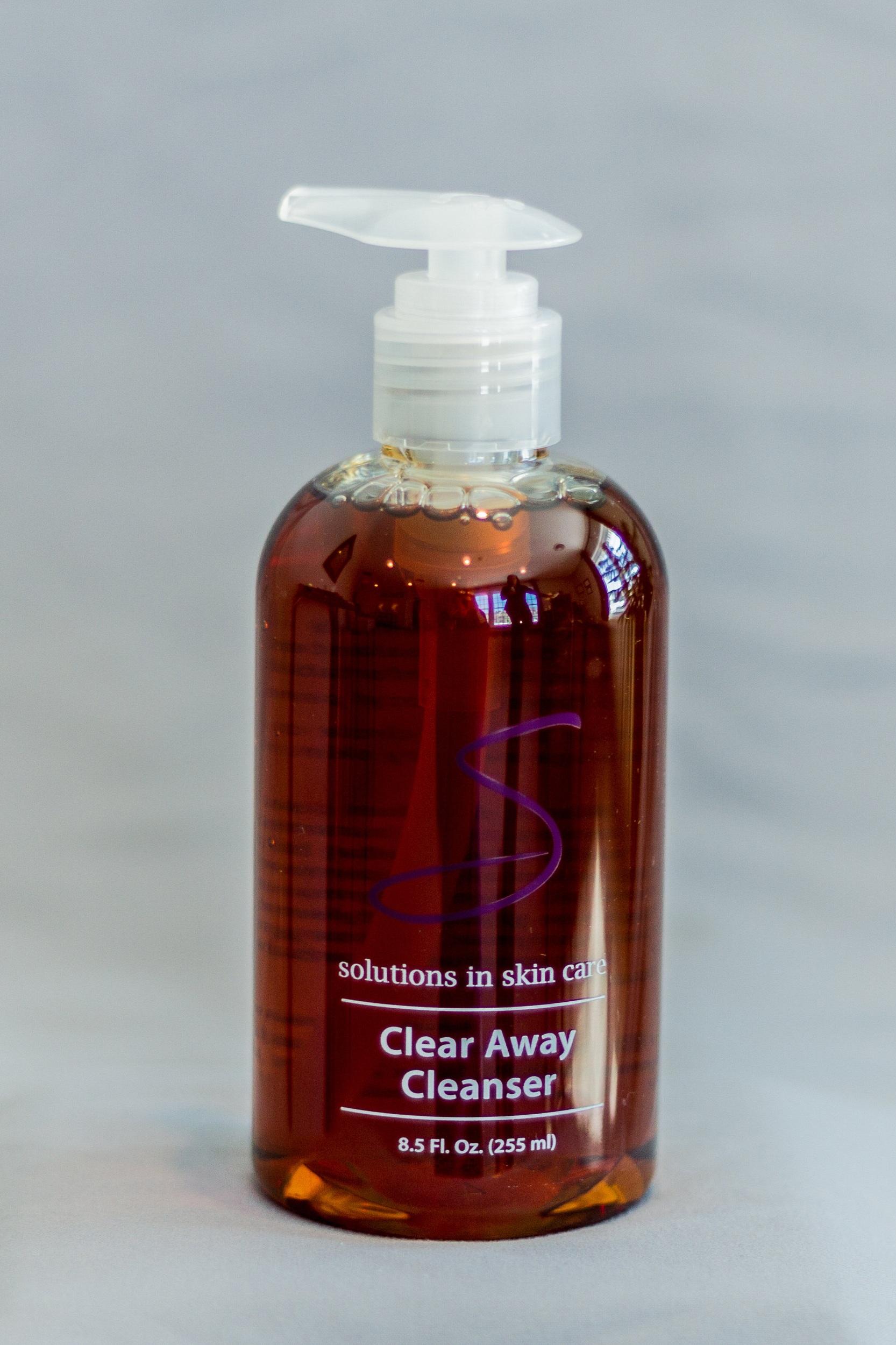 clear-away-cleanser.jpg