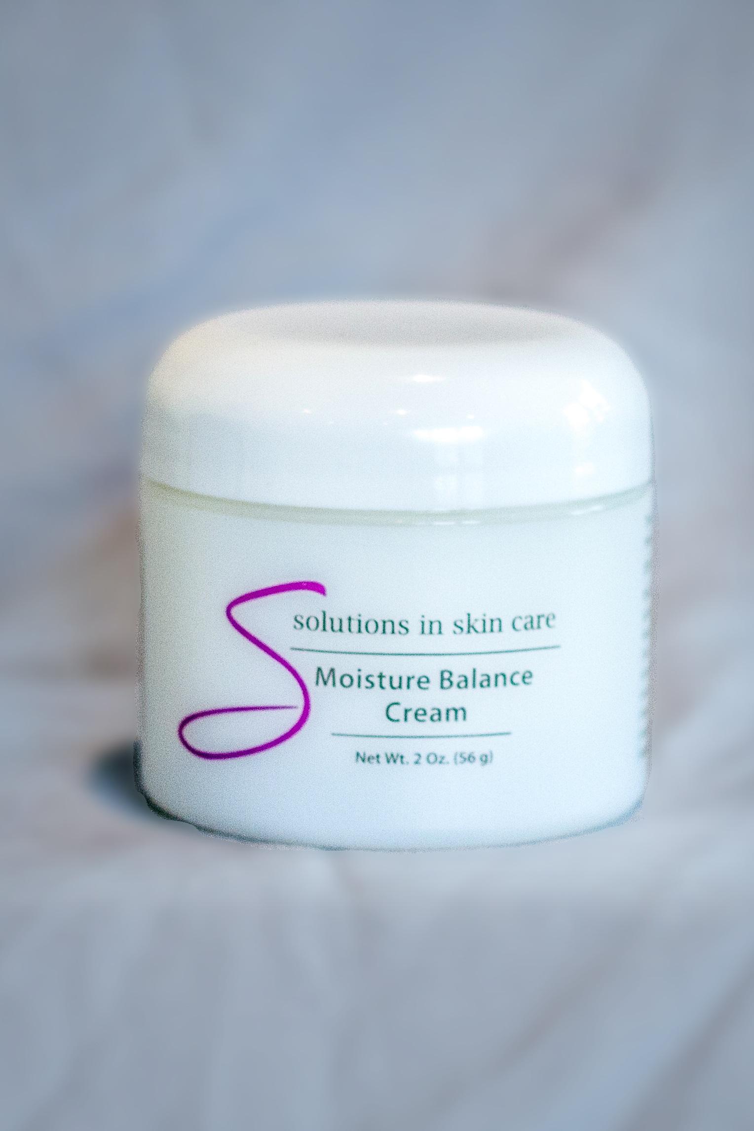 moisture-balance-cream-solutions-in-skin-care.jpg