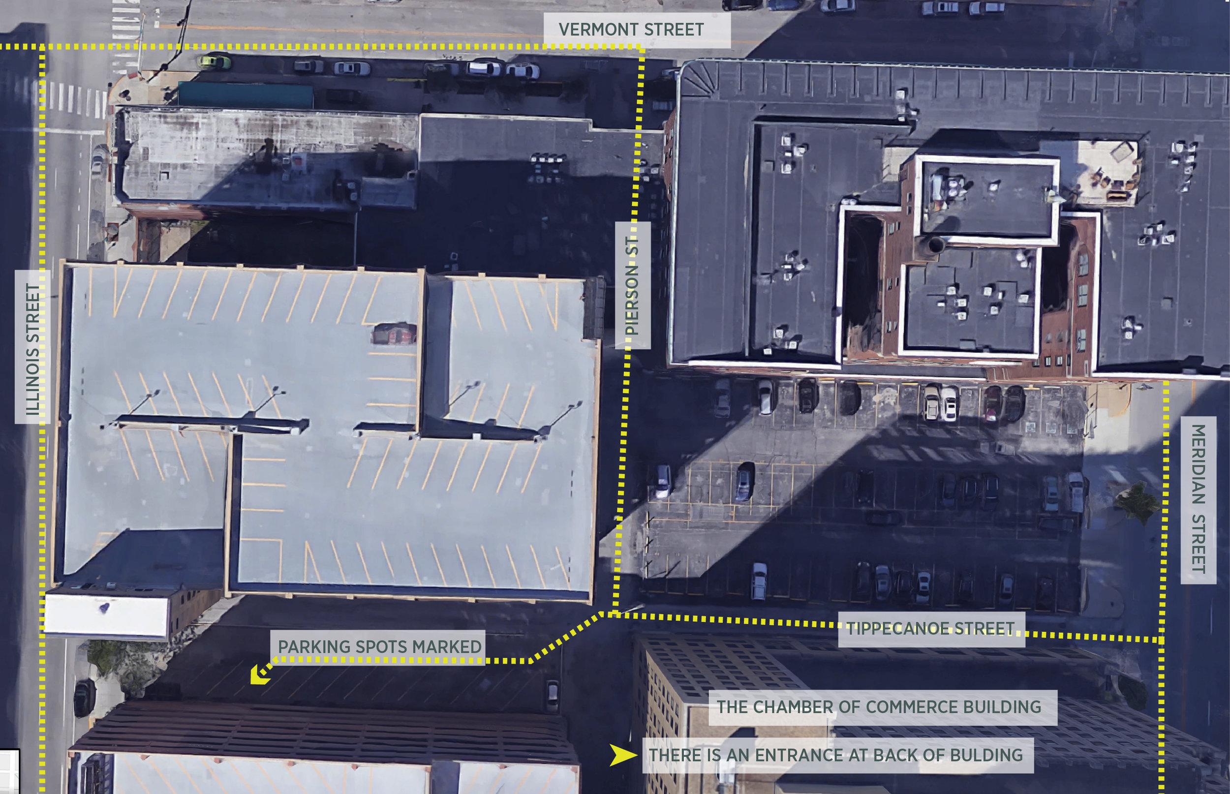 MMDD parking map-01.jpg