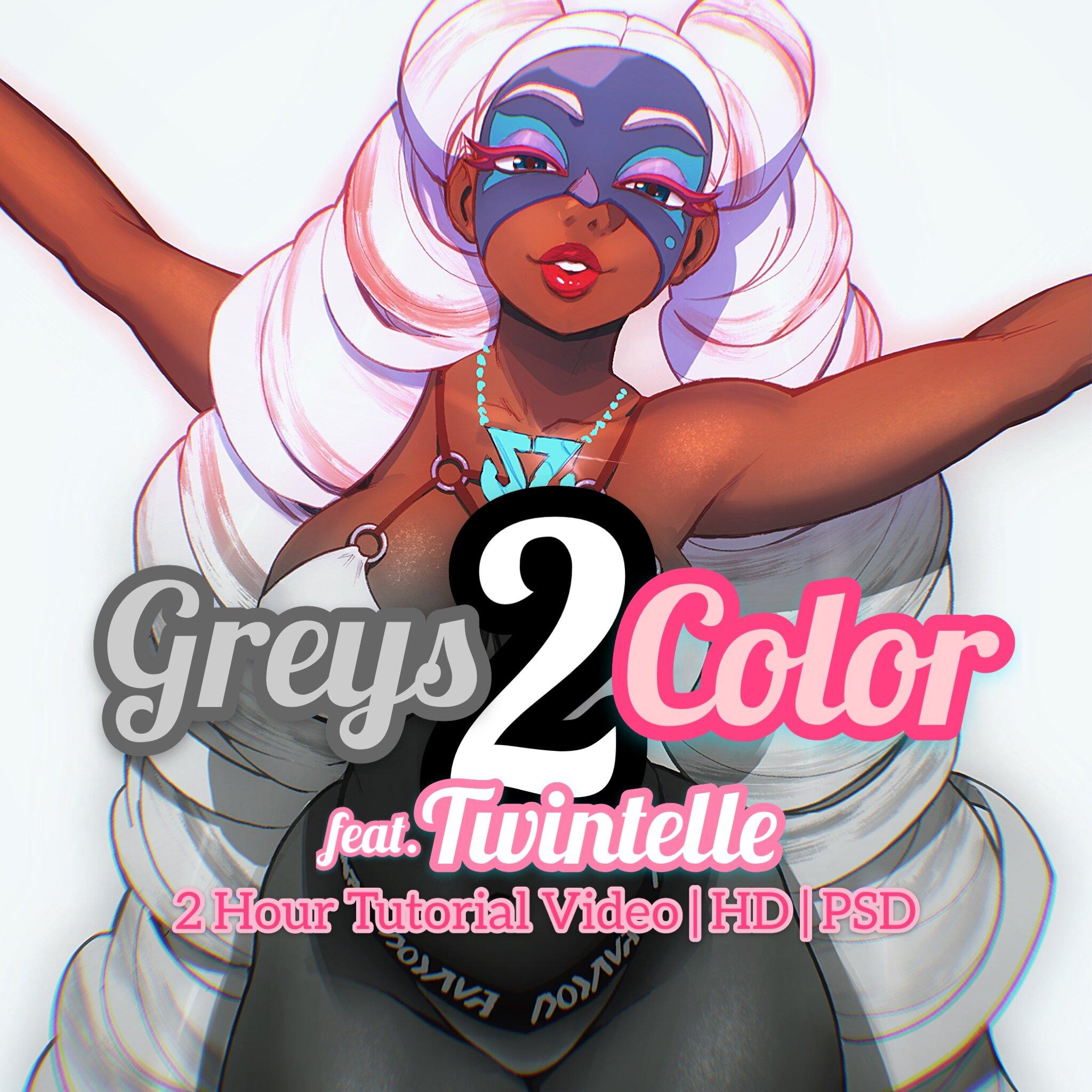 G2C-Cover