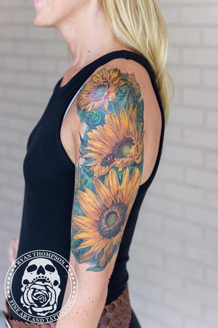 2018_Sonja_Sunflowers_Jul16-022.jpg