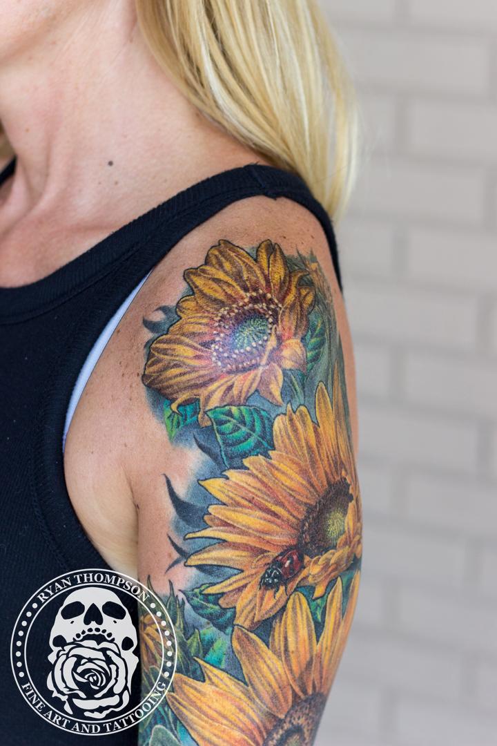 2018_Sonja_Sunflowers_Jul16-024.jpg