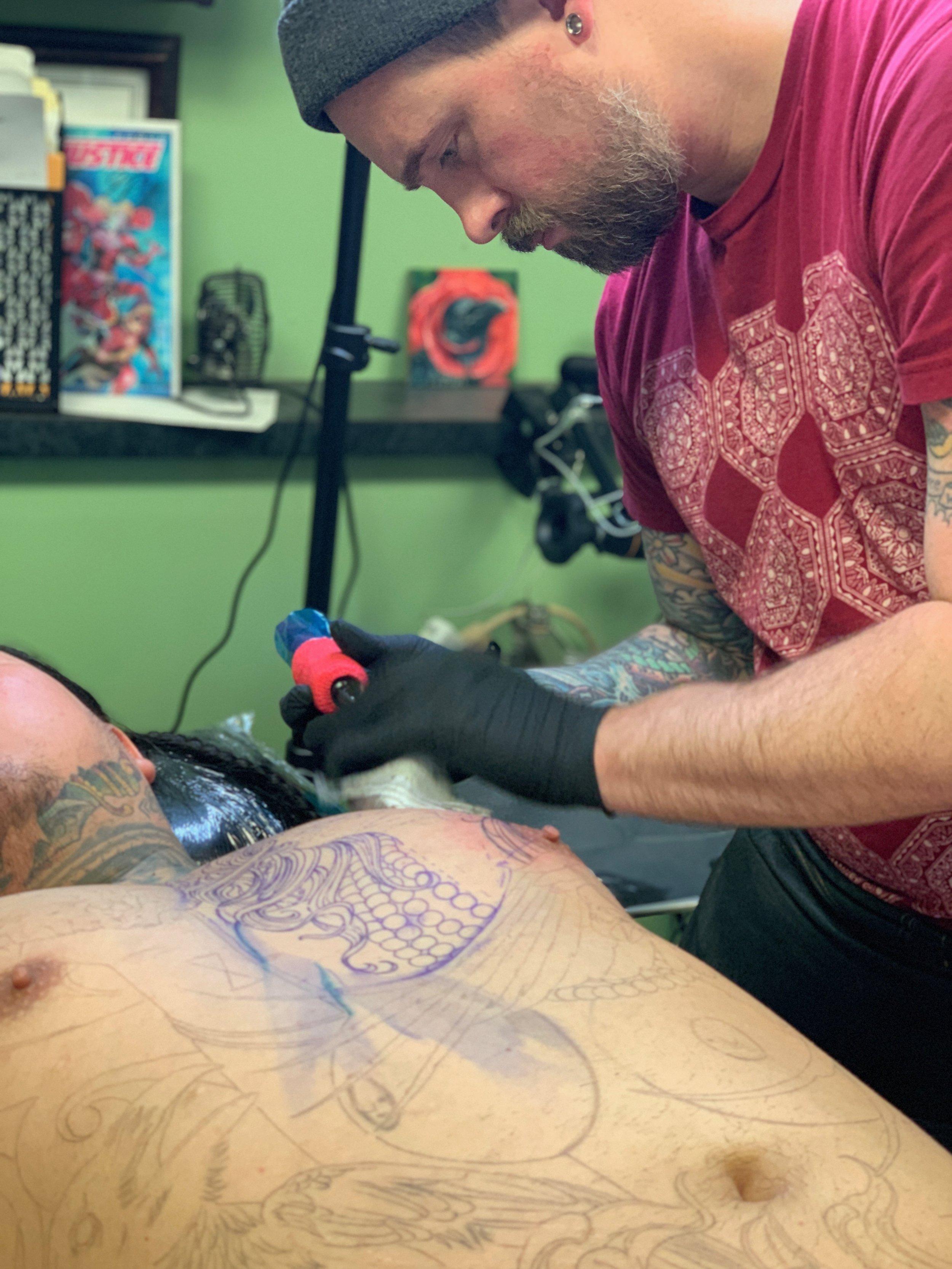 Pacheco, Angel - @angel_pacheco_  - My Co worker full torso_0391.jpg