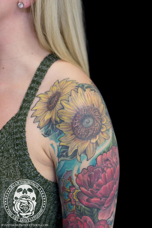 Adams-Emily-Flowersleeve-9.jpg