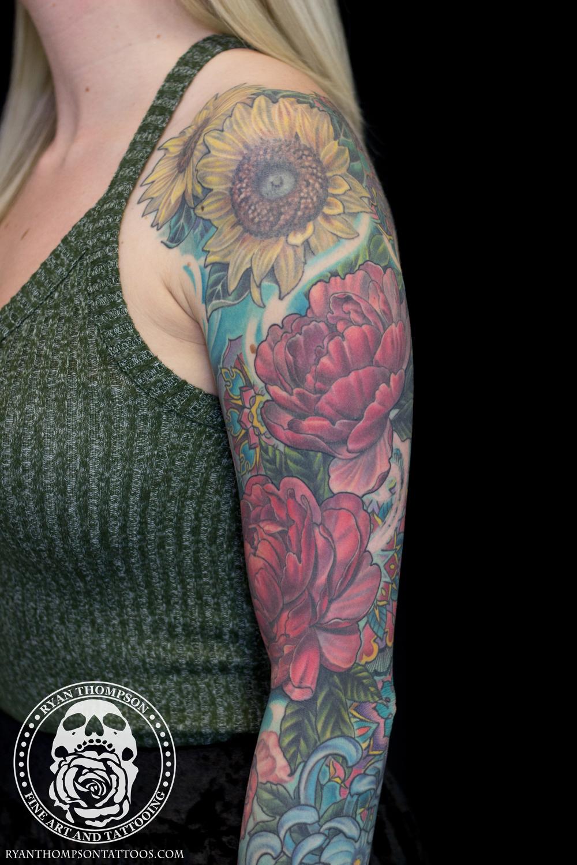 Adams-Emily-Flowersleeve-10.jpg