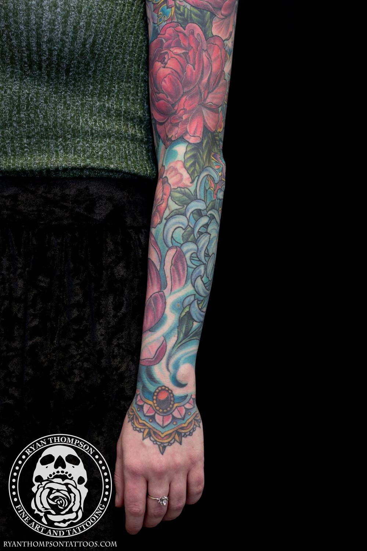 Adams-Emily-Flowersleeve-17.jpg