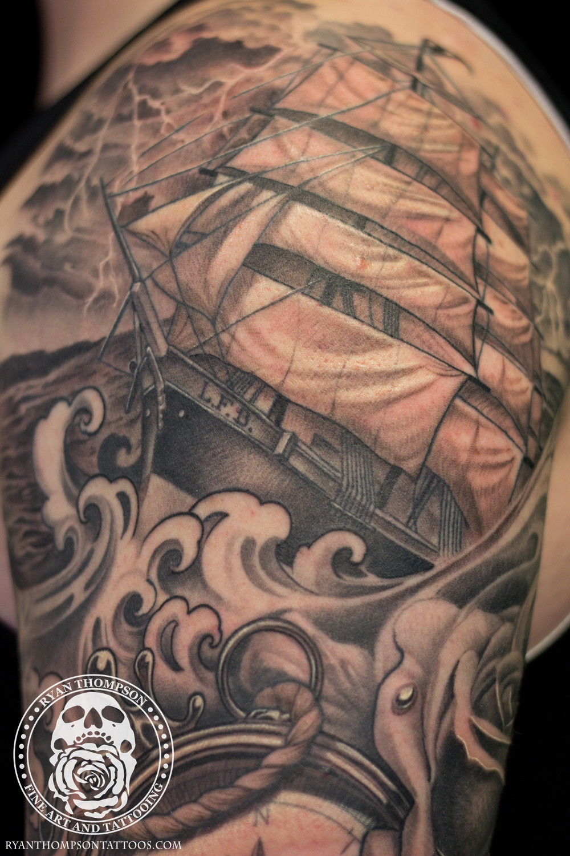 Bachman-Fred-Nautical-8.jpg