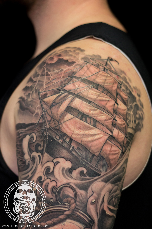 Bachman-Fred-Nautical-9.jpg