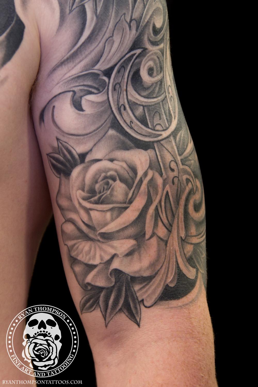 Berkely-Terrance-Roses-3.jpg