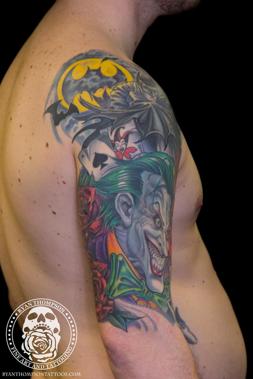 Bryan-Gary-Joker-2.jpg