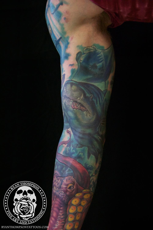 Mariano-Tom-Underwater-5.jpg