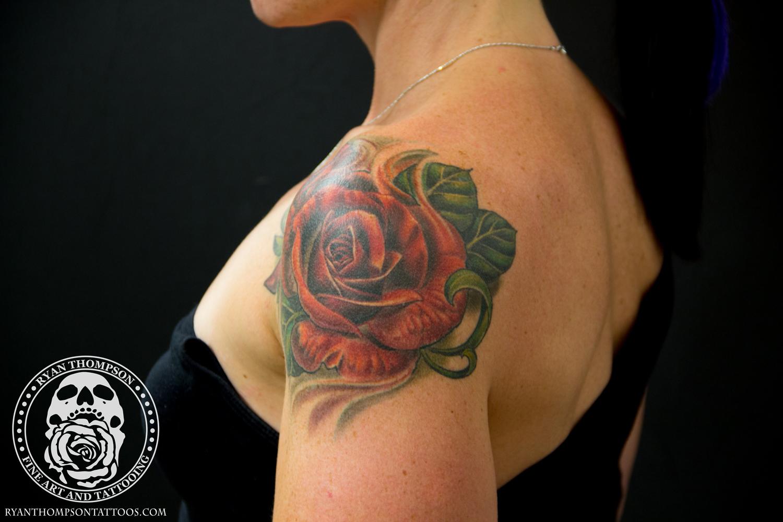Sadler-Karen-Roses-4.jpg