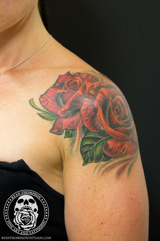 Sadler-Karen-Roses-6.jpg